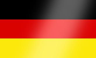 schwarzrotgold